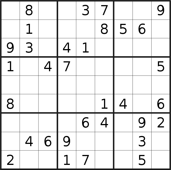 Last Friday's puzzle