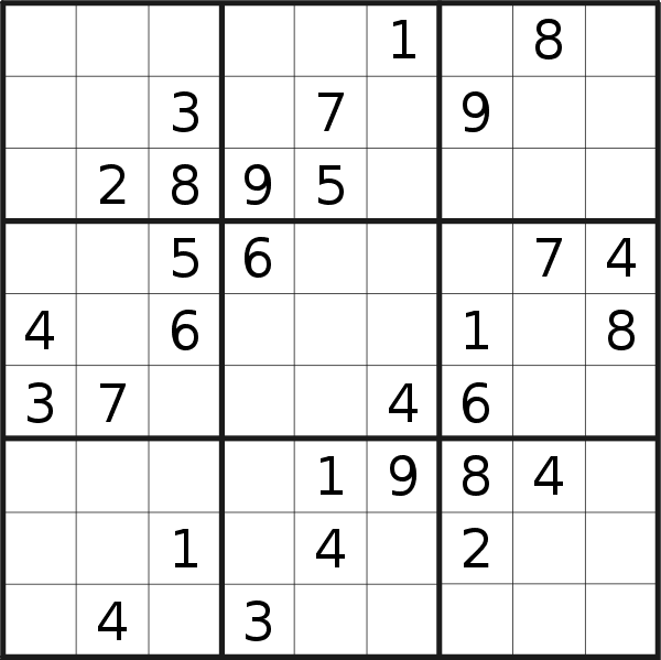 This is a photo of Printable Sudoku Pdf inside worksheet